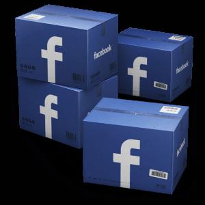 Facebook_Shipping