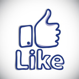 Like-Button-24