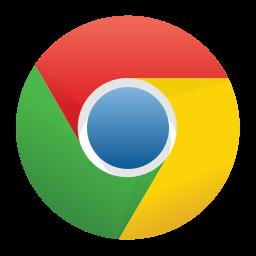 Google_Chrome_2011_logo2