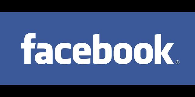 facebook-76658_640