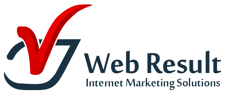 WebResult קידום אתרים שמגדיל מכירות