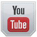 pocket_youtube