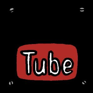 youtube v